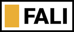 FALI.hu